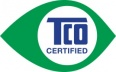 TCO-certified